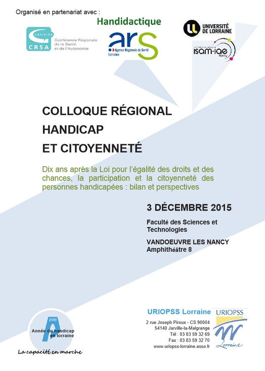 Capture Colloque 3 12 2015