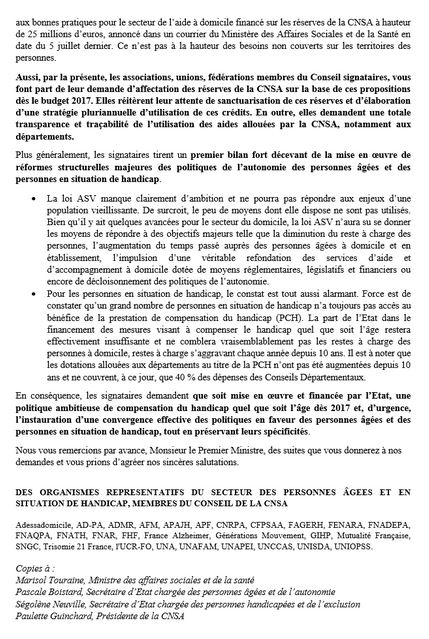 capture-courrier-valls-2