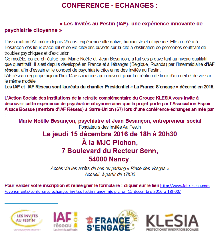 fireshot-screen-capture-014-invitation-conference-psychiatrie-citoyenne-outlook_live_com_owa_projection_aspx
